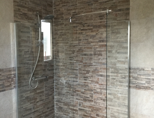 Bathroom fitting merthyr tydfil