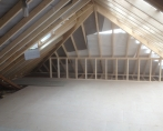 roofing merthyr